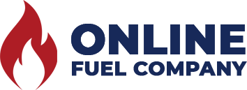 Online Fuel Company